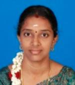 Devipriya.S