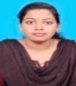 Priyanka Rr
