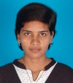 Ramalakshmi S