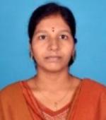 Ranjitha. R