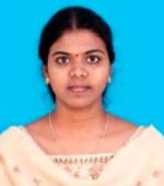 Thairiyalakshmi.S