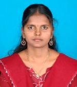 Thilagavathi D