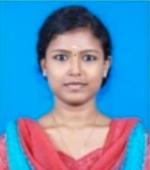 Ms. Pushpa Maragatha Valli
