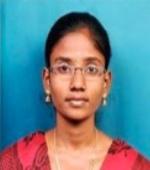 Ms. Shenbaga Suriya