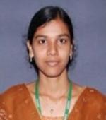 Ms. Thahira